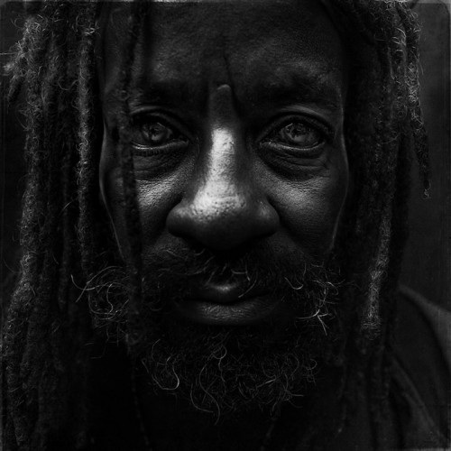 lee-jeffries17.jpg