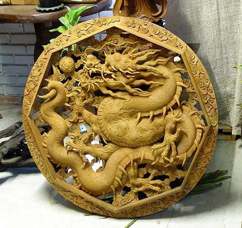 thailande wood royalLANACRV144-1.jpg