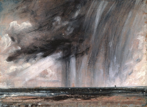 John Constable - Seascape Study with Rain Cloud (1827)_n.jpg