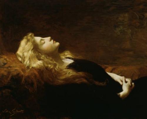 Victor Gabriel Gilbert Resting.jpg