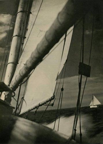 Karl Struss • Sails, 1929_n.jpg
