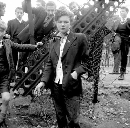Ken Russell -The-Last-of-the-Teddy-Girls 1950's.jpg