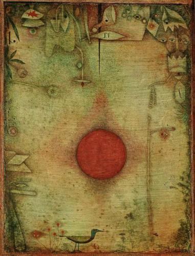 Paul Klee, Ad Marginem, 1930_n.jpg