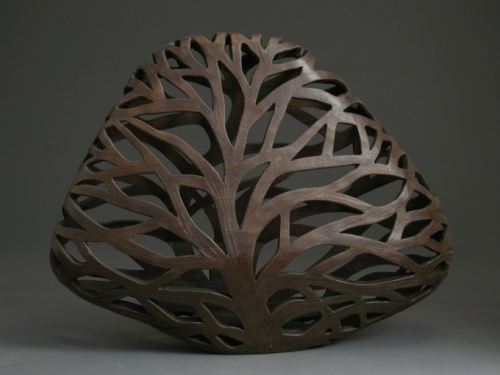 Michael Bauermeister Tree stone.jpg