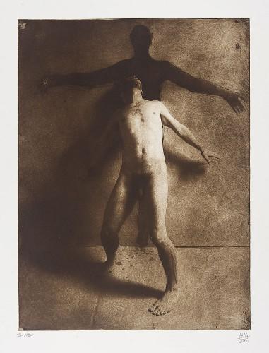 Pierre Cambon Humanum-est-6-3040.jpg