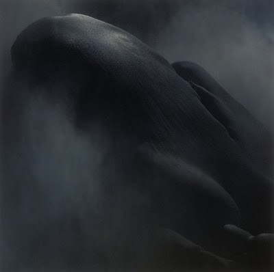John Pfahl    leviathan of Niagara sublime 1994.jpg