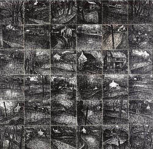 John Virtue Landscape n°5.jpg