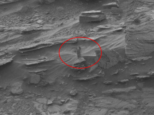 Mars curiosity nasa.png