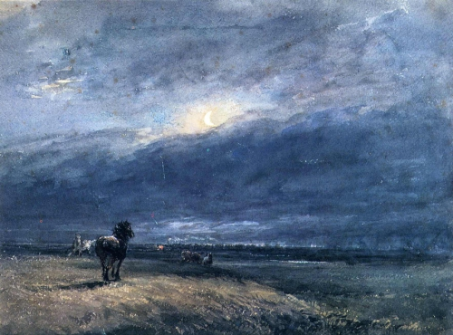 David Cox_(artist)_-_The_Night_Train_1849.jpg