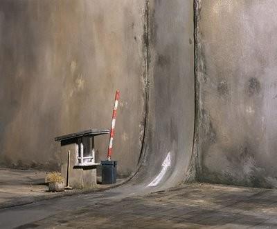 Frank Kunert15.jpg