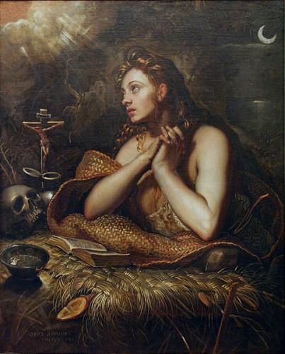 Domenico_Tintoretto_-_The_Penitent_Magdalene.jpg