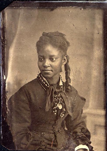 Daguerreotype, circa 1890, after emancipation._n.jpg