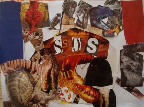 collage Emilien.jpg
