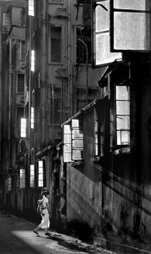 Fan Ho backhome.jpg