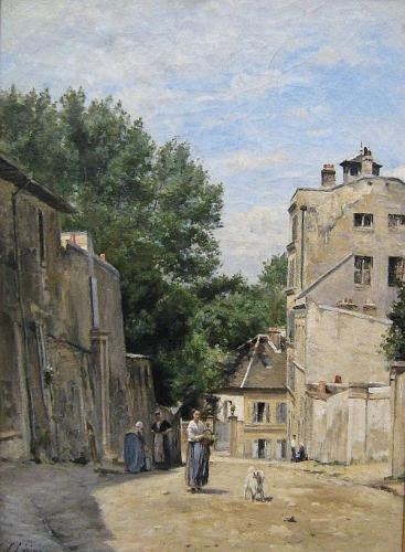 stanislas-lepine Montmartre 1.jpg.jpg