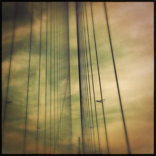 Pascaline Duchatelle the bridge.jpg