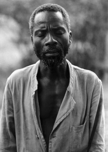 sune jonsson Zanaga, Kongo Brazzaville 1962 0.jpg