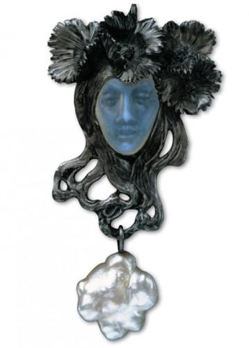 rene lalique-22.jpg