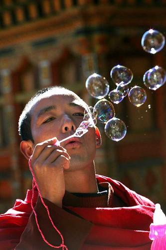 steve evans tango monastery bhoutan acc0.jpg