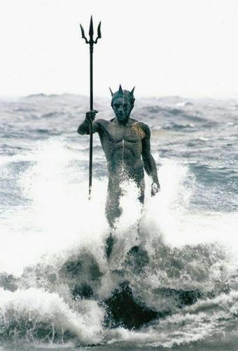 Neptune espagne f.jpg