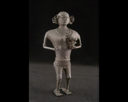 Statuette culture Kondh Inde.jpg