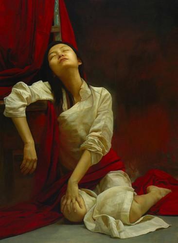 Liu Yuanshou.jpg