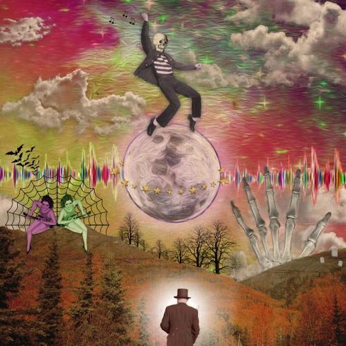 Jolene Casko Giii Graphicsn.jpg