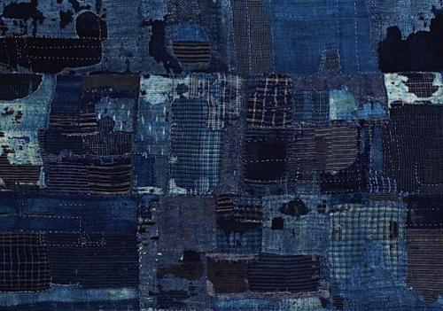 Boro textile japon.jpg