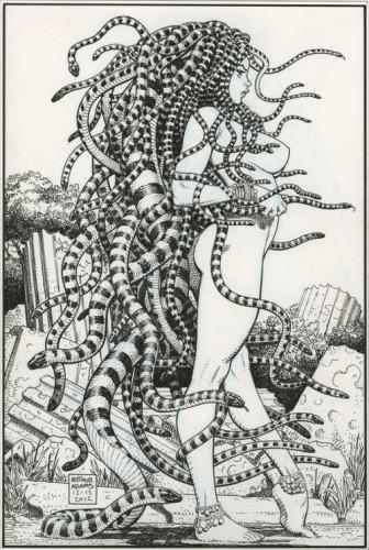 Arthur Adams Medusa .jpg