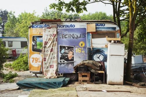 Antoirne Bruy campement rom france 2012 g.jpg