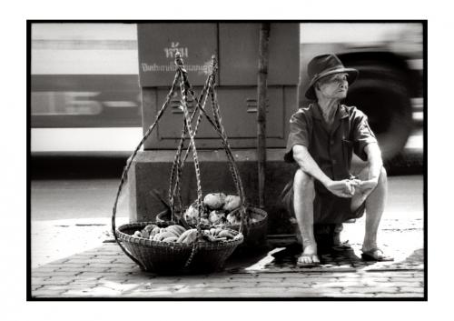 Simon Kolton old man and fruit bangkok.jpg
