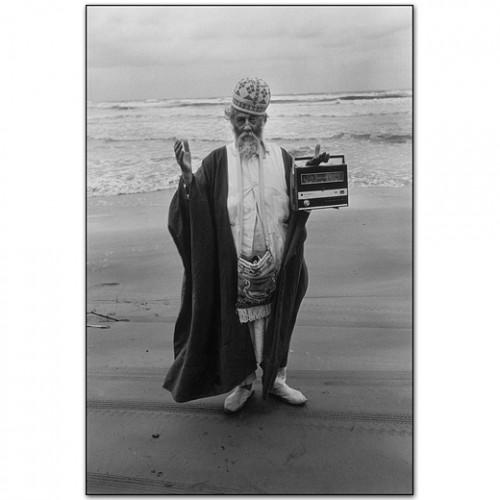 mary ellen clark Iranian Gypsy Iran, 1969.jpg