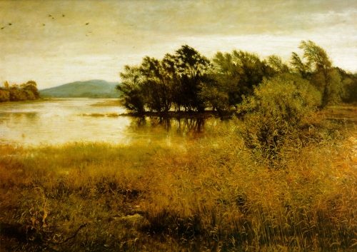 john everett millais chill_october.jpg