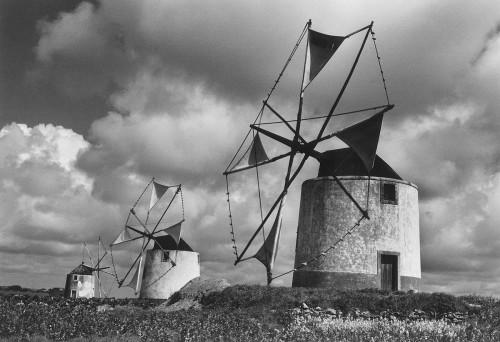 Michael Wolgensinger Portugal 1956.jpg