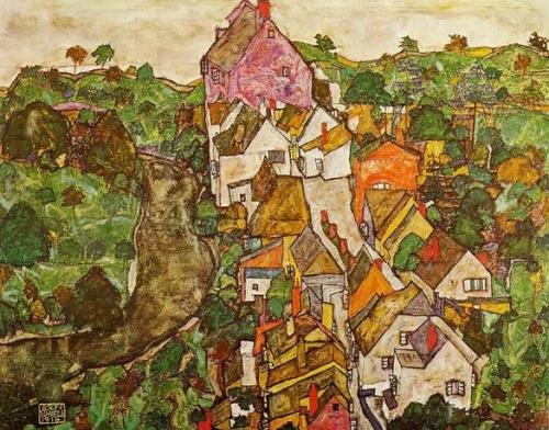 Egon Schiele 1916.jpg