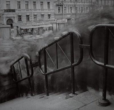 Alexey Titarenko.jpg