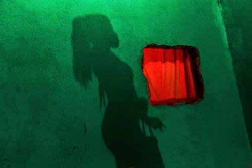 Ana Carolina Fernandes, Nathielle, Série Bodies and Souls, Rio de Janeiro, 2012 5.jpg