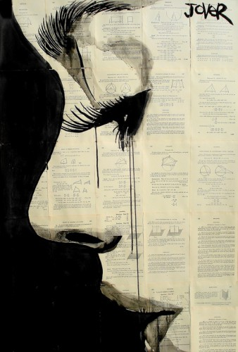 loui jover_reflection.jpg
