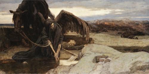 Josef Mandl - Triumfator (1918)_n.jpg