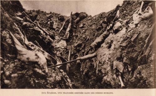 14-18-Tranchee-mortelle-aux-Eparges.jpeg