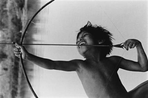 Claude Lévi-Strauss - chez les Nambikwara - Mato Grosso - Brésil - 1938 (2).jpg