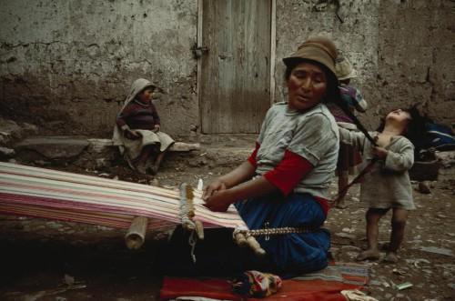 stuart frankli PERU. Near Cuzco. 1991..jpg
