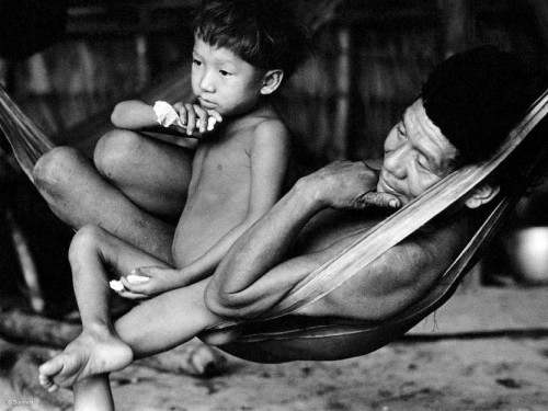 Victor Englebert yanomami-f-and-son_gallery_large.jpg
