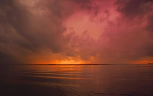 tim navis Lake Champlain, Vermont.jpg