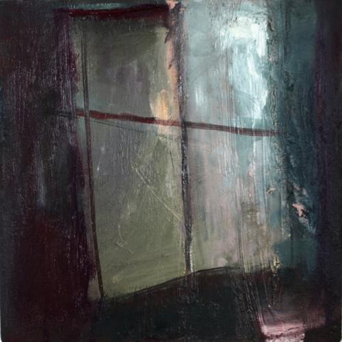 Carol Hodder_studio window II.jpg