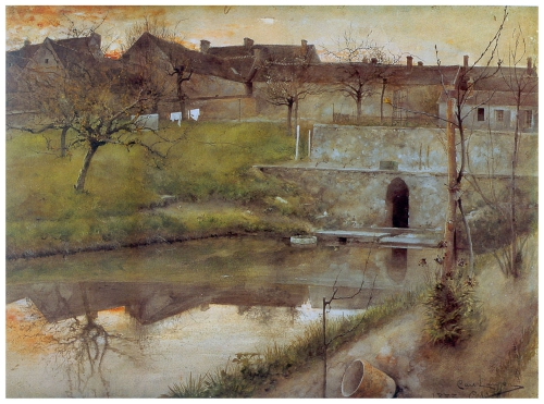 carl larsson el-estanue-de-watercolor.jpg