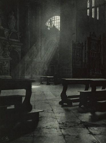 Gustave Marissiaux.jpg