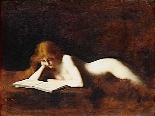 Jean Jacques Henner 1883.jpg