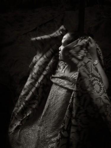 Aimery Joëssel.jpg