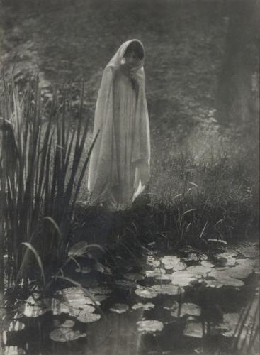 Emile Joachim constant puyo apparition-1900.jpg